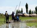 Bangweulu41©HeikeGrebe-Bassin-Congo.jpg