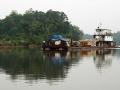 CongoRiver16©HeikeGrebe-Bassin-Congo.jpg