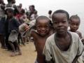 Congolese_Children©JornSchumann.jpg