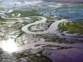 1-Accieul-Bassin-Congo-CICOS-Bangweulu1-Heike-Grebe.jpg