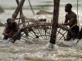 2-Accieul-Wagenia2©JornSchumann-Bassin-Congo.jpg