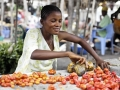 5-Accieul-local_market_Kisangi3©ChristinaKarliczek-Bassin-Congo.jpg