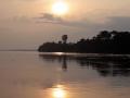 CongoRiver4©ChristinaKarliczek-Bassin-Congo.jpg