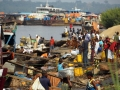 Kisangani16©HeikeGrebe-Bassin-Congo.jpg