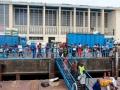 gare-fluviale-kinshasa©KathrinSirtl.jpg