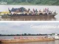 10-convoi-pousseur.jpg