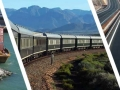 3-Multimodal_transport.jpg