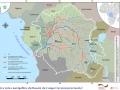5-Bassin_voies navigables_DRAFT.jpg
