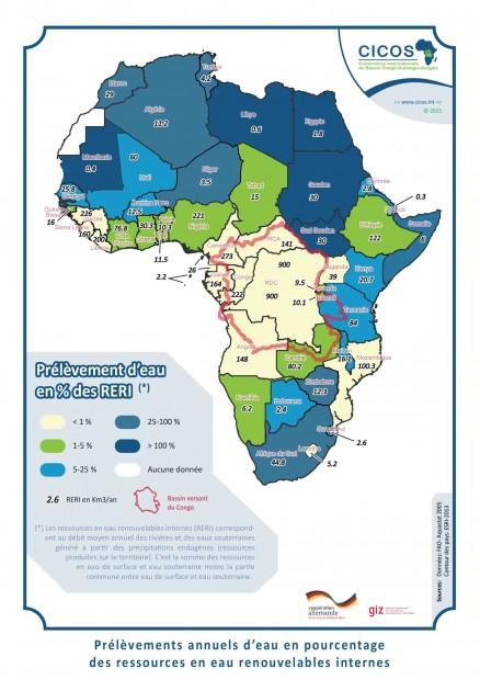 AFRIQUE_prelèvement eau