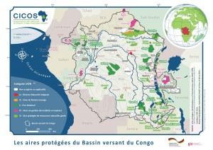 Bassin_Aires protégées
