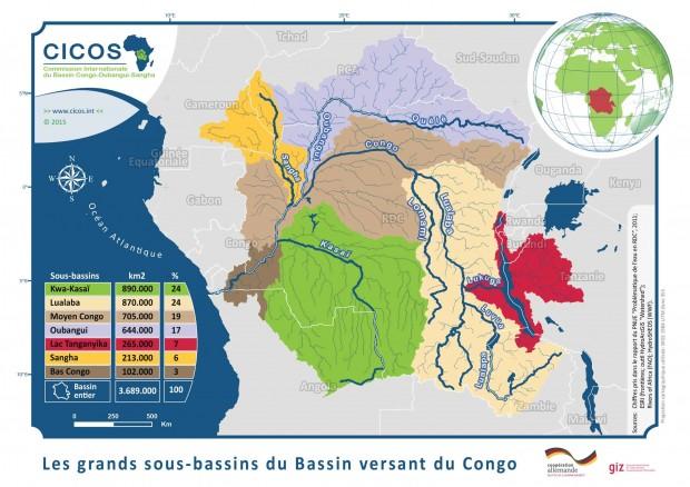 Bassin_Sous_bassins