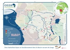 Bassin_centrales_hydroelec