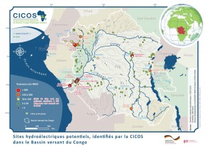 Bassin_potentiel_hydroelec