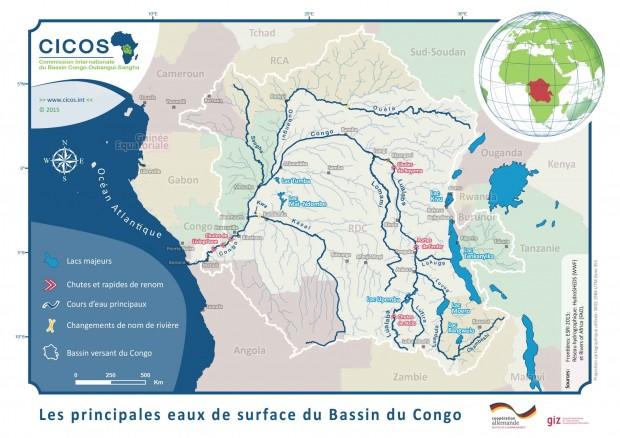 Bassin_rivieres principales
