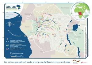 Bassin_voies navigables