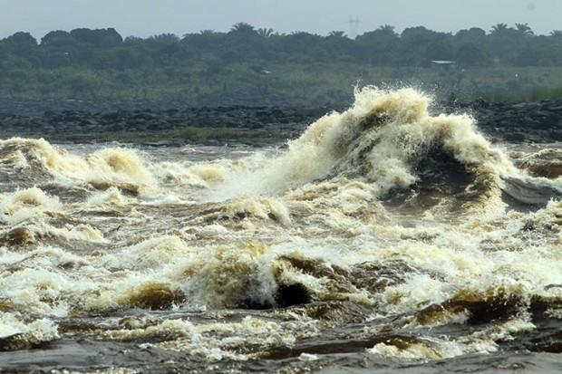 Livingstone_Falls