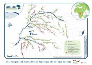 Bassin_du_Congo_OK
